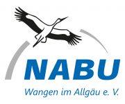 NABU_Logo_Wangen03web